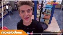 Game Shakers   En direct sur HudsonTV   Nickelodeon Teen