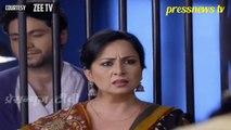 Kumkum Bhagya - 11th October 2018 Zee Tv Serials Updates - video