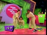 Figure It Out S03 E40