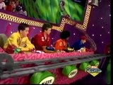 Figure It Out S04 E01