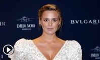 Claudia Domecq: de la operación de su hermano Kike a la opinión de Bertín Osborne de su novio
