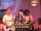 Mia MS - Kangen Banyuwangi [Official Music Video]