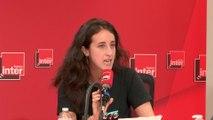 Joyeux anniversaire les copines - La drôle d'humeur d'Agnès Hurstel