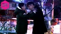 【MV】 How to KISS Korean Drama - Adegan C!uman PAKSA di Drama Korea ALWAYS SPRING #1