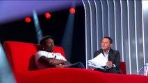 [Extrait] - Le divan de Marc-Olivier Fogiel - Mc Solaar - Un père absent - le 12/10