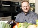 """Eintauchen in die kulinarische Welt der Profiköche – Kochschule """"Tafelkunst"""" bietet leckeren Genuss zum Verschenken"""