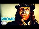 AHS| AMERICAN HORROR STORY: Season 8 Episode 7 | FX-Promo |  Horror Series