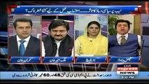 Fayaz ul Hassan Lotay Ki Bat Hi Karega,,Malik Ahmed Khan insult Fayaz ul Hassan ,,