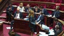 Terrorisme : le Sénat vote la création d'un juge unique pour l'indemnisation des victimes
