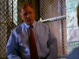 NYPD Blue S08E08  Russellmania