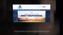 ACDS provides the best air duct cleaning services in New Jersey