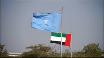 Al Jazeera exclusive: UAE 'violating sanctions' in Somalia