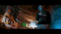 Nano x Lito Kirino | Yo Se [Official Video]