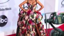 Cardi B Reveals Why She Attacked Nicki Minaj | Hollywoodlife