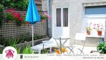 A vendre - Maison - SERRIERES DE BRIORD (01470) - 6 pièces - 125m²