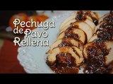 EP5 PECHUGAS DE PAVO RELLENAS TEASER
