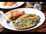Pechuga de pollo asada - Como preparar pechugas de pollo