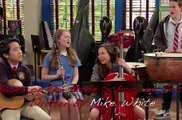 School of Rock S01E11 (Really Really) Old Time Rock and Roll