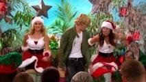 Austin and Ally S02 E06 Austin   Jessie   Ally All Star New Year