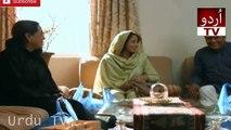 Ab dekh khuda kya karta hai episode 11 promo|ab dekh khuda kya karta hai episode 11 teaser|HD-UrduTV