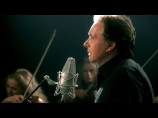 Michel Sardou - Cette chanson-là