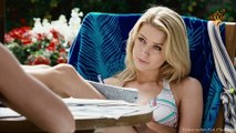 Amber Heard Tribute - Best Scenes!
