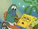 Music Monday w SpongeBob SquarePants 'Ripped My Pants' Ultimate
