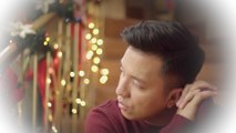 TJ Monterde - Litrato Ngayong Pasko - (Official Music Video)