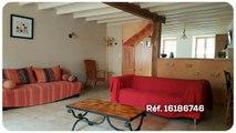 A vendre - Maison - ARCAIS (79210) - 154m²