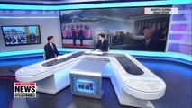 [ISSUE TALK] Seoul FM controversial remarks on North Korea sanctions show cracks in S. Korea-U.S. alliance