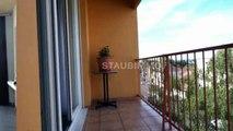 A vendre - Appartement - St louis (68300) - 3 pièces - 68m²