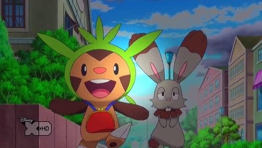 Pokemon Ganze Folgen Deutsch