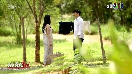 Yêu Trong Cuồng Hận Tập 21 HTV2 Lồng Tiếng Phim Thái Lan Yeu Trong Cuong Han Tap 21 Yeu Trong Cuong Han Tap 22