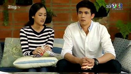 Yêu Trong Cuồng Hận Tập 23 HTV2 Lồng Tiếng Phim Thái Lan Yeu Trong Cuong Han Tap 23 Yeu Trong Cuong Han Tap 24