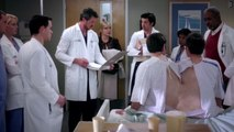 Streaming Greys Anatomy Season 15 Episode 4 HD Full
