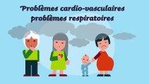 2 minutes pour comprendre la qualité de l'air dans les collectivités en Hauts-de-France