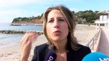 Maud Fontenoy explique les enjeux écologiques pour notre région.