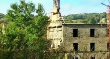 Grand Designs S14 - Ep08 Revisited - Creuse, France 19th... HD Watch