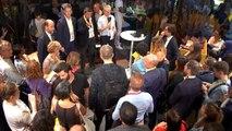 Bulle Go! - Réussir son implantation à l'international : Etapes clés, business plan, réseaux...
