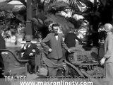 مصر في العشرينيات ١٩٢٠ -   Egypt 1920s