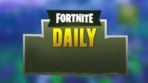 ALIENS IN FORTNITE.._! Fortnite Daily Best Moments Ep.243 (Fortnite Battle Royale Funny Moments)