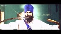 Talwar | Ik Onkar | Sukshinder Shinda | Latest Punjabi Songs 2017 | Yellow Music | 8th Dec