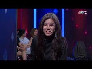 Siêu Bất Ngờ - Mùa 3 - Tập 3 Full HD- Hoàng Yến Chibi, Phan Thị Mơ, Đăng Dũng, Minh Sang, Hữu Thắng