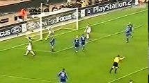 Juventus vs Real Madrid 2-0 (aet) - UCL 2004/2005 (2nd Leg) - Full Highlights