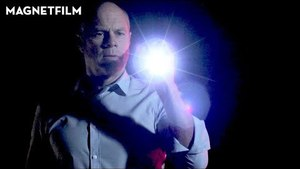 Mr. Universe | A Short Film by Chris Farrington