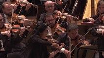Fauré : Pelléas et Mélisande, suite d'orchestre (Orchestre philharmonique de Radio France / Mikko Franck)