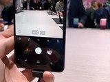 Así funciona la cámara del Samsung Galaxy A9 (2018)