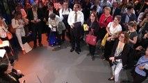 Bulle French Fab  - Digital : L'industrie se transforme
