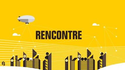 TV : Rencontre - Fréderique Vidal