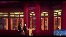 DILILI À PARIS Bande Annonce #2 (Animation, 2018) Michel Ocelot